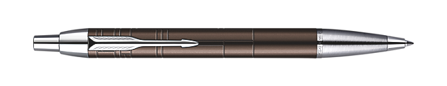 IM Premium Metallic Brown Ballpoint - 50% OFF