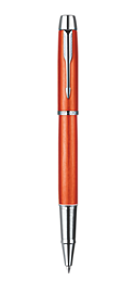 IM Premium Big Red Rollerball