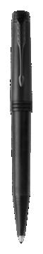 Premier Monochrome Black Ballpoint Pen