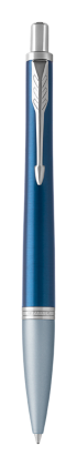 Image for Urban Premium Dark Blue Ballpoint from Parker UK
