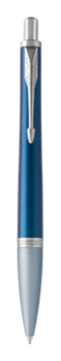 Stylo-bille Urban Premium Bleu Profond