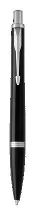 Parker JP の パーカー・アーバン ブラックキャブCT ボールペン の画像
