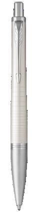 Image pour Stylo-bille Urban Premium Métal Perle à partir de Parker FR