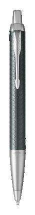 Parker JP の パーカー・IM プレミアム ペールグリーンCT ボールペン の画像