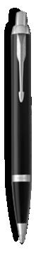 パーカー・IM ブラックCT ボールペン