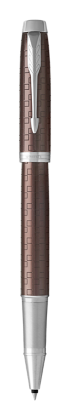 用于 Parker China 中 IM浓情巧克力宝珠笔 的图像