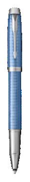 IM Premium Blue Rollerball