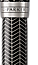 Duofold Prestige Black Chevron CT