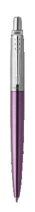 Parker JP の ジョッター バイオレットCT ボールペン の画像