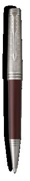 Stylo-bille Premier Rouge Pourpre