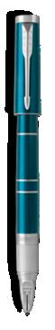 Ingenuity Deluxe Vert, Pointe moyenne  - Avec la technologie Parker 5TH