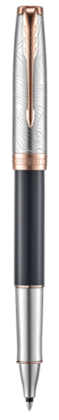 Image for Sonnet Special Edition Stratum PGT Rollerball Fine nib from Parker UK