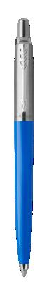 Image for Jotter Originals Blue Ballpoint Pen, Medium Tip from Parker UK