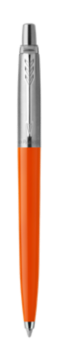 Stylo-bille Jotter Originals Orange, Pointe moyenne