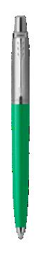 乔特复古绿凝胶水笔,细笔尖