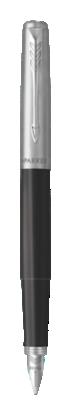 Image for Jotter Originals Black Fountain Pen, Medium Nib from Parker UK