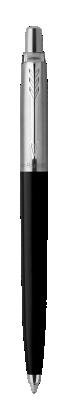 Image for Jotter Originals Black Ballpoint Pen, Medium Tip from Parker UK