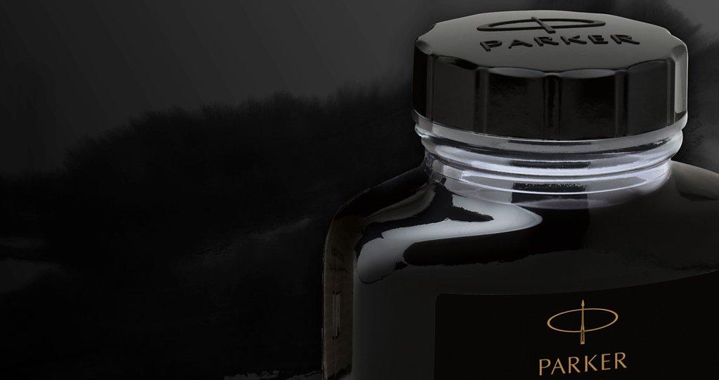 Parker INK & Refills