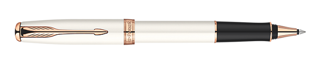 Sonnet Pearl Rollerball
