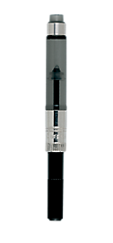 Ink Converter For Fountain Pen