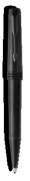 パーカー・プリミエ モノクロームブラックBT ボールペン