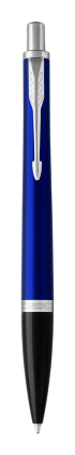 Image for Urban Nightsky Blue Ballpoint from Parker UK