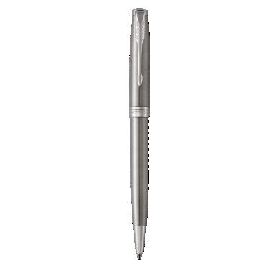 ソネット ステンレススチールCT ボールペン