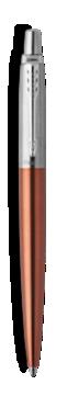 ジョッター オレンジCT ボールペン