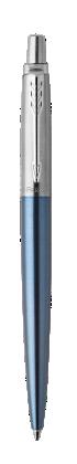 Parker JP の ジョッター ウォーターブルーCT ボールペン の画像