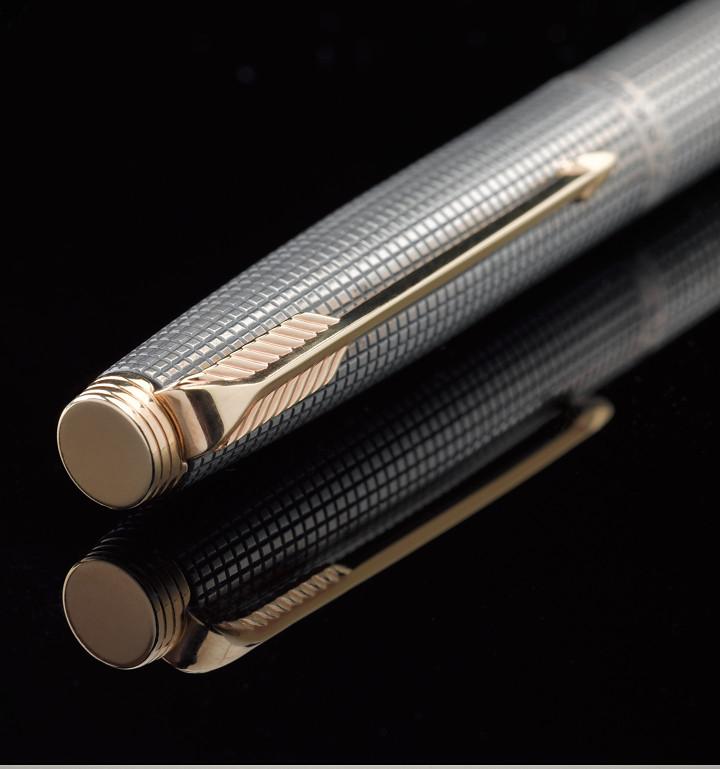 Pen Industry