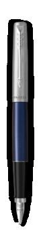 Jotter Bleu Royal Stylo-plume, plume moyenne, encre bleue
