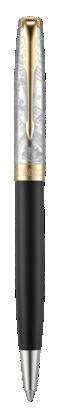 Parker JP の ソネットトランジットGT ボールペン の画像