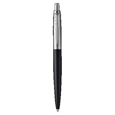 ジョッター XL  マットブラックCT ボールペン