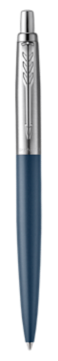 ジョッター XL  マットブルーCT ボールペン