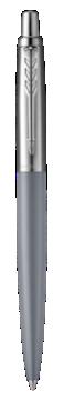 ジョッター XL  マットグレイCT ボールペン