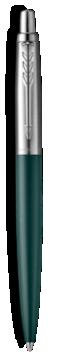 ジョッター XL  マットグリーンCT ボールペン