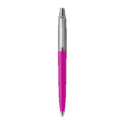 Jotter Originals Magenta Ballpoint Pen, Medium Tip