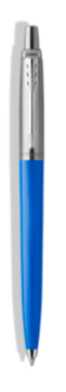 Stylo-bille Jotter Originals Bleu, Pointe moyenne