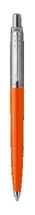 Image for Jotter Originals Orange Ballpoint Pen, Medium Tip from Parker UK