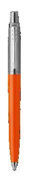 Stylo-bille Jotter Originals Orange, Pointe moyenne