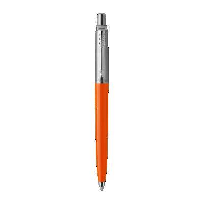 Jotter Originals Orange Ballpoint Pen, Medium Tip