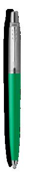 Stylo-bille Jotter Originals Vert, Pointe moyenne
