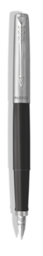 Stylo plume Jotter Originals Noir, Plume moyenne