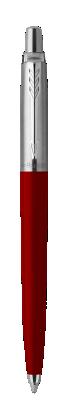 Image pour Stylo-bille Jotter Originals Rouge, Pointe moyenne à partir de Parker FR