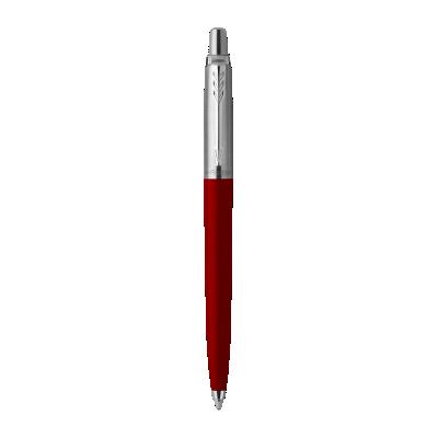 Jotter Originals Red Ballpoint Pen, Medium Tip
