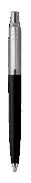 Stylo-bille Jotter Originals Noir, Pointe moyenne