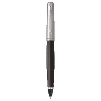 Jotter Originals Black Rollerball Pen, Fine Tip
