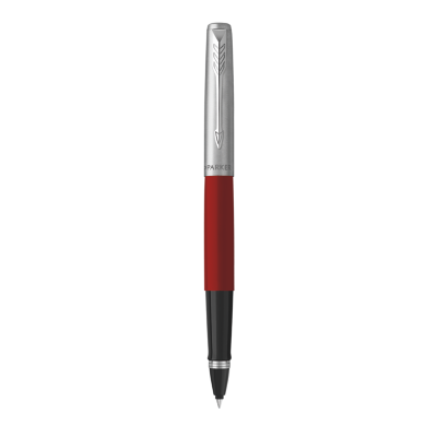 Jotter Originals Red Rollerball Pen, Fine Tip