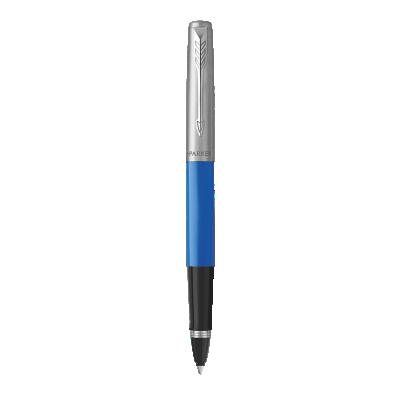 Jotter Originals Blue Rollerball Pen, Fine Tip