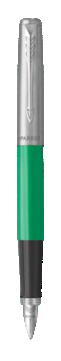 ジョッター オリジナル グリーンCT 万年筆、細字